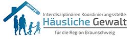 iKOST - HG für die Region Braunschweig